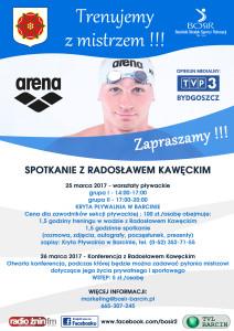 Kawęcki Spotkanie tvp